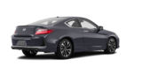 Honda Accord Coupe EX