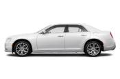 Chrysler 300 TOURING 2016
