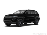 Jeep Grand Cherokee ALTITUDE 2019