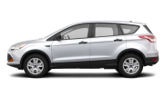 Ford Escape S TA automatique 2013