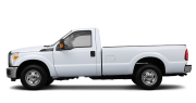 2013 Ford F250 XL