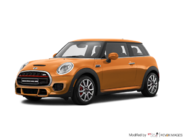 2016 MINI  Hatchback