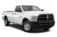 RAM 2500 LIMITED ÉDITION TUNGSTENE 2018