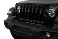 Jeep All-New Wrangler UNLIMITED RUBICON 2018