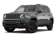 Jeep Renegade LIMITED 2018