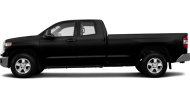 2019 Toyota Tundra 4x2 double cab long bed SR 5.7L