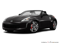 Nissan 370Z Roadster TOURING SPORT 2018