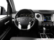 Toyota Tundra 4x2 double cab long bed SR 5.7L 2018