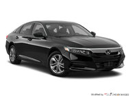Honda Accord Berline LX 2019