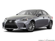 Lexus IS 300 RWD 2019