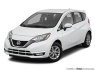 Nissan Versa Note SV Special Edition 2019