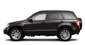 Suzuki Grand Vitara 2013