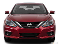 Nissan Altima 3.5 SL Tech 2016