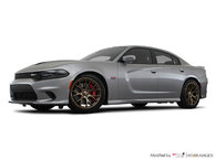 Dodge Charger SRT 392 2018