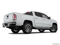 GMC Canyon DENALI 2018