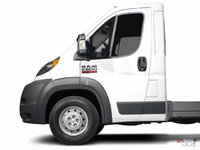Ram PROMASTER CITY FOURGONNETTE UTILITAIRE  2016