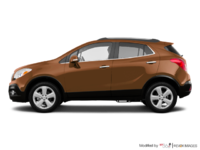 2016 Buick Encore PREMIUM | Photo 1 | River Rock Metallic