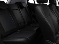 2016 Buick Encore SPORT TOURING | Photo 2 | Ebony Cloth/Leatherette