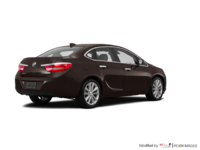 2016 Buick Verano PREMIUM | Photo 2 | Mocha Metallic