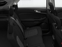 2016 Ford Edge SEL | Photo 2 | Ebony Unique Cloth