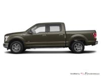 2016 Ford F-150 XLT | Photo 1 | Caribou