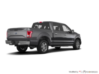 2016 Ford F-150 XLT | Photo 2 | Magnetic