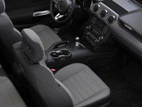 2016 Ford Mustang EcoBoost | Photo 1 | Ceramic Cloth