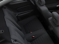 2016 Ford Mustang EcoBoost | Photo 2 | Ebony Cloth