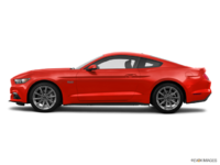 2016 Ford Mustang GT Premium | Photo 1 | Race Red