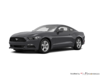 2016 Ford Mustang V6 | Photo 3 | Magnetic