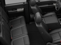 2016 Ford Super Duty F-250 LARIAT | Photo 2 | Black Premium Leather