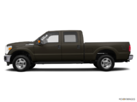 2016 Ford Super Duty F-250 XLT | Photo 1 | Caribou