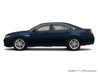 2016 Ford Taurus SE | Photo 1 | Blue Jeans