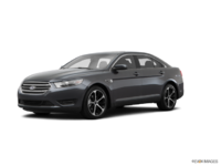2016 Ford Taurus SEL | Photo 3 | Magnetic