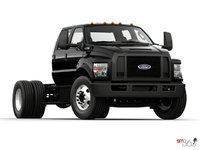 Ford F-750 SD ESSENCE 2017