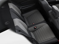 2017 Ford Mustang EcoBoost | Photo 2 | Dark Ceramic Cloth
