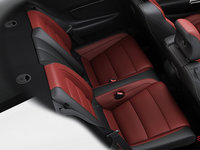2017 Ford Mustang GT Premium | Photo 2 | Red Line Premier Leather