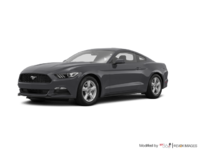 2017 Ford Mustang V6 | Photo 3 | Magnetic