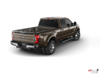 2017 Ford Super Duty F-450 LARIAT | Photo 2 | Caribou