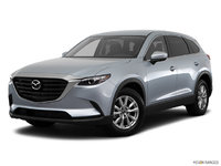 Mazda CX-9 GS 2017 | Photo 25
