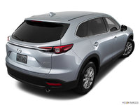 Mazda CX-9 GS 2017 | Photo 56