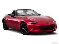 Mazda MX-5 RF GS 2017 | Photo 7