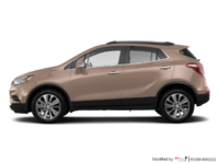 2018 Buick Encore PREFERRED | Photo 1 | Coppertino metallic