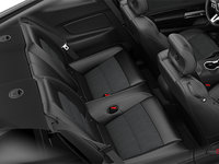 2018 Ford Mustang GT Premium Fastback | Photo 2 | Ebony w/Alcantara Leather