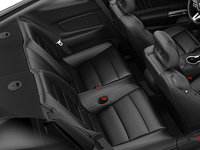 2018 Ford Mustang GT Premium Fastback | Photo 2 | Ebony Leather