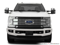 Ford Super Duty F-250 PLATINUM 2018