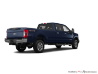 2018 Ford Super Duty F-250 XLT | Photo 2 | Blue Jeans