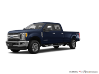 2018 Ford Super Duty F-250 XLT | Photo 3 | Blue Jeans