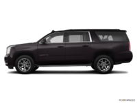 2018 GMC Yukon XL SLT | Photo 1 | Iridium Metallic