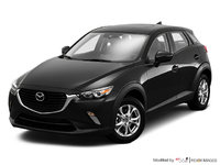 Mazda CX-3 GS 2018 | Photo 8